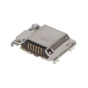 Conector Samsung 8552, peças e componentes para celular