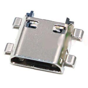 Conector Samsung G530, peças e componentes para celular