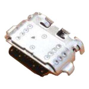 Conector Motorola G6, peças e componentes para celular