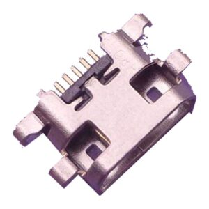 Conector LG K10, peças e componentes para celular