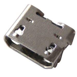 Conector LG L50, peças e componentes para celular