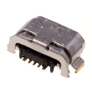 Conector LG K9, peças e componentes para celular