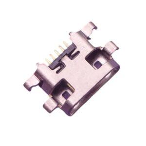 Conector LG K11/k11+, peças e componentes para celular