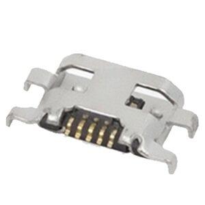 Conector Lenovo K5, peças e componentes para celular