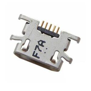 Conector Sony T3, peças e componentes para celular