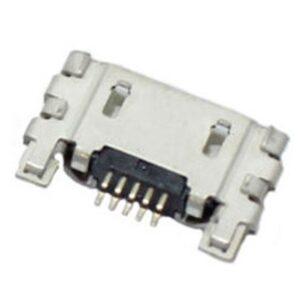Conector Sony Z1, peças e componentes para celular