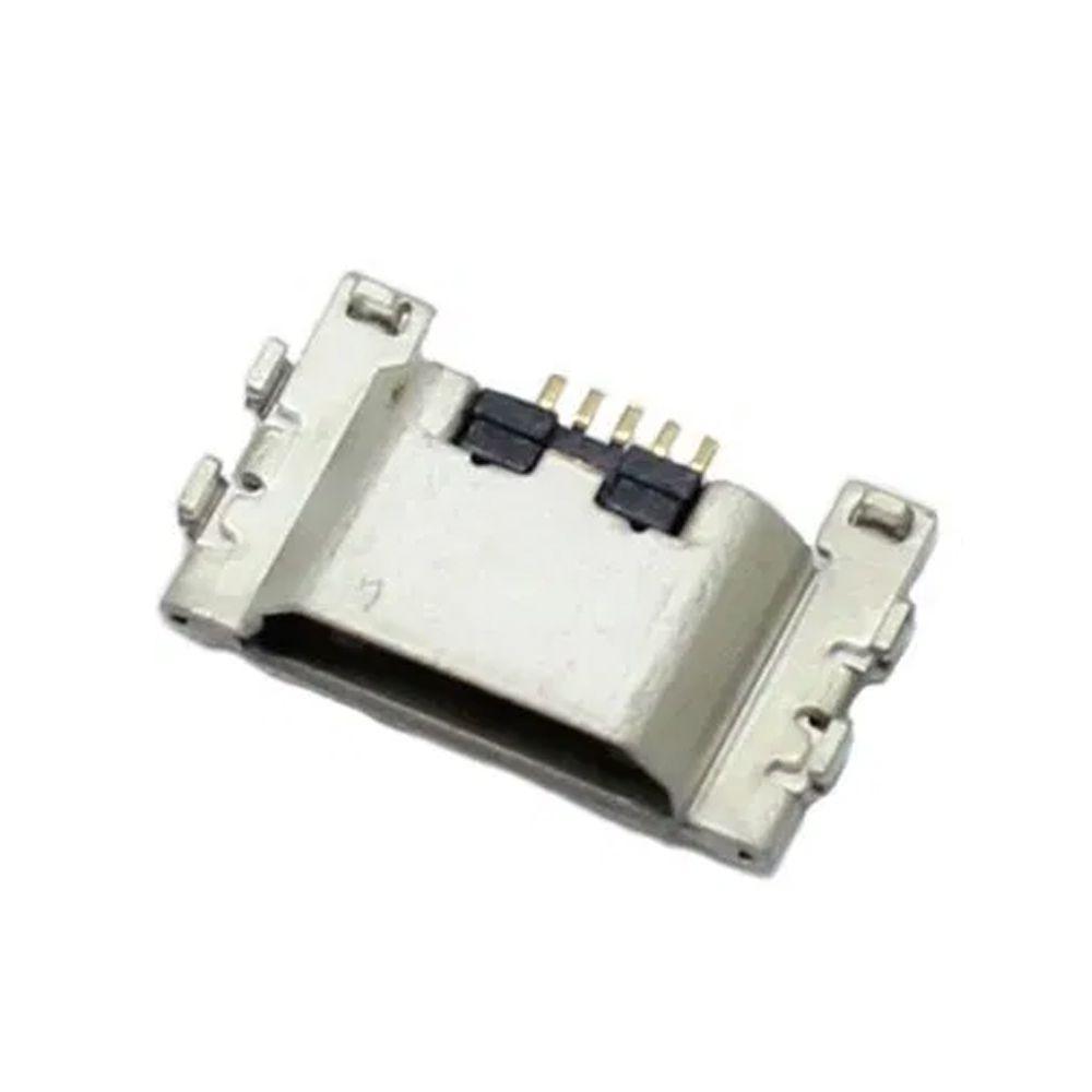 Conector Sony Z2, peças e componentes para celular