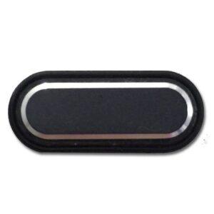 Botão Home Samsung G530/G532, peças e componentes para celular