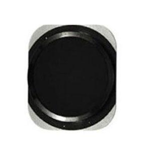 Botão Home iPhone 6G, peças e componentes para celular