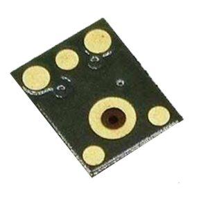 Microfone e Alto Falante Motorola G2 /5 Pin, peças e componentes para celular