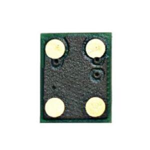 Microfone e Alto Falante Motorola G1 /4 Pin, peças e componentes para celular