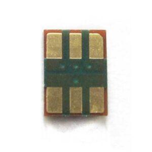 Microfone e Alto Falante Motorola G6, peças e componentes para celular