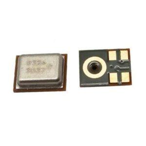 Microfone e Alto Falante Motorola C +, peças e componentes para celular