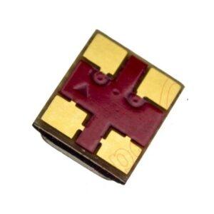 Microfone e Alto Falante Samsung G530, peças e componentes para celular