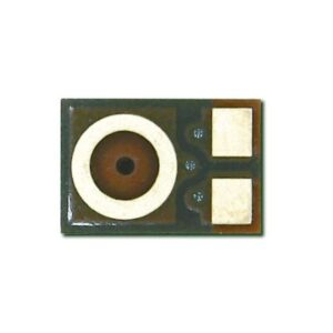 Microfone Samsung J7 Prime/j5 prime, peças e componentes para celular