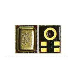 Microfone e Alto Falante Lenovo K5, peças e componentes para celular