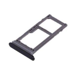 Gaveta Chip Samsung S9, peças e componentes para celular
