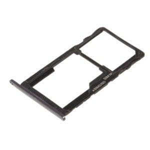 Gaveta Chip Motorola E5 Plus, peças e componentes para celular