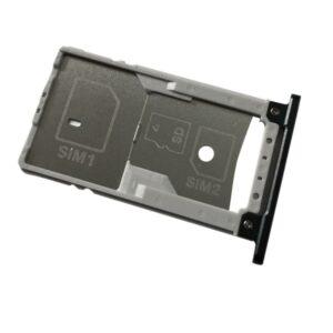 Gaveta Chip Asus ZE 552KL, peças e componentes para celular