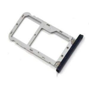 Gaveta Chip Asus ZB 501KL, peças e componentes para celular