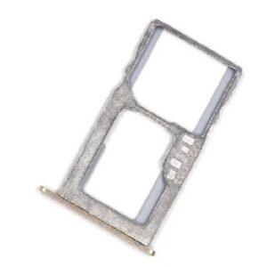 Gaveta Chip Asus ZC553KL, peças e componentes para celular