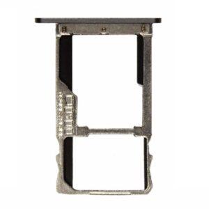 Gaveta Chip Lenovo K6, peças e componentes para celular
