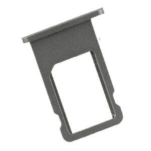 Gaveta Chip iPhone 6G, peças e componentes para celular
