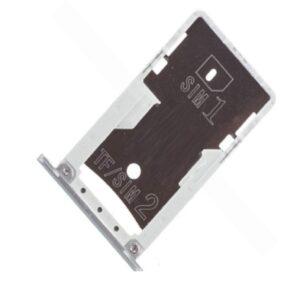Gaveta Chip Xiaomi Note 3, peças e componentes para celular