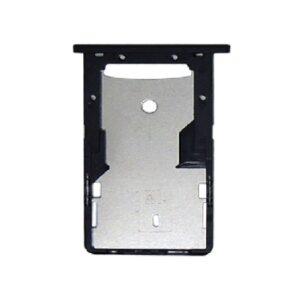 Gaveta Chip Xiaomi 4A, peças e componentes para celular