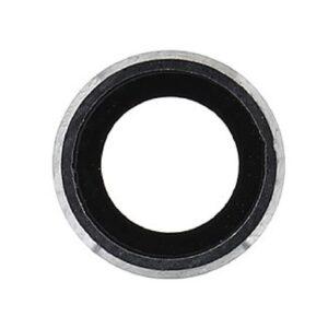 Lente Câmera iPhone 6S Plus, peças e componentes para celular
