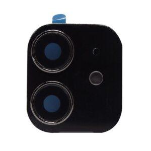 Lente Câmera iPhone 11, peças e componentes para celular