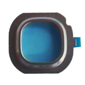 Lente Câmera Samsung J510/J710, peças e componentes para celular