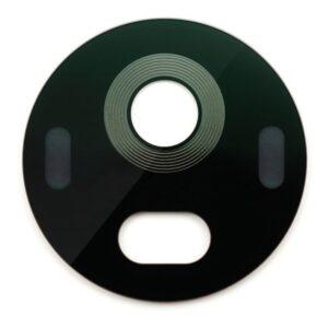Lente Câmera Motorola G5 Plus, peças e componentes para celular