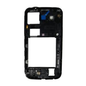Carcaça Samsung 8552, peças e componentes para celular