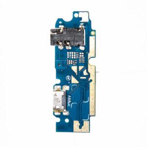 Flex Carga Asus ZF Max Pro ZB601KL - ZB602KL, peças e componentes para celular