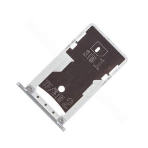 Gaveta Chip Xiaomi Note 4, peças e componentes para celular