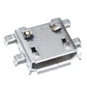 Conector LG D337, peças e componentes para celular