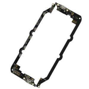 Flex Carga zf 2 laser 5,5, peças e componentes para celular
