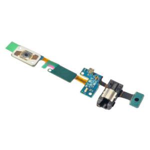 Flex Home Samsung J5 Prime, peças e componentes para celular