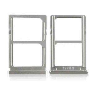 Gaveta Chip Xiaomi 5S Plus, peças e componentes para celular