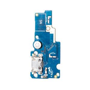 Flex Carga Asus Zenfone Go Zc500tg, Flex Carga Asus Zenfone Go Zc500tg
