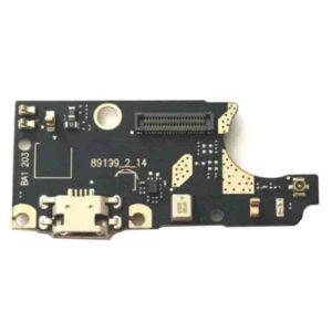 Flex Carga Asus Zenfone 5 Selfie Pro Zc600kl, peças e componentes para celular