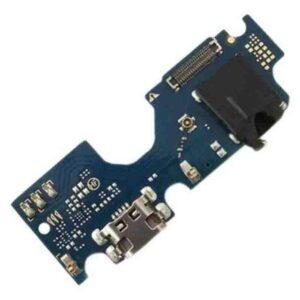 Flex Carga Asus Zenfone Max Pro M2 Zb631kl, peças e componentes para celular