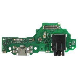 Flex Carga Asus Zenfone Max Shot ZB634KL, peças e componentes para celular