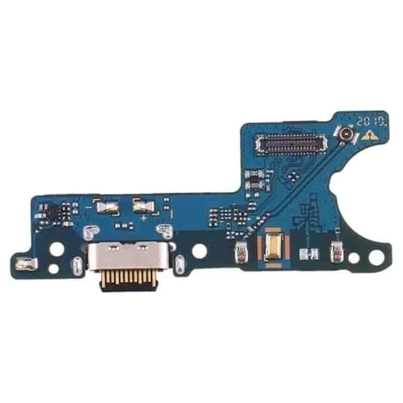 Flex Carga Samsung A11 A115, peças e componentes para celular