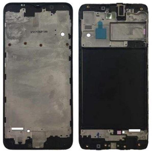 Aro ( Chassi ) Samsung A10 A105, peças e componentes para celular