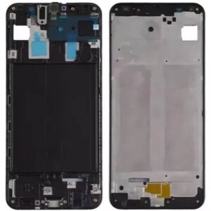 Aro ( Chassi ) Samsung A30 A305, peças e componentes para celular