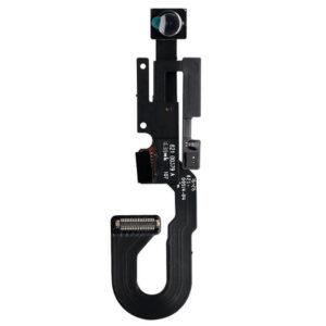 Camera frontal iPhone 7G, peças e componentes para celular