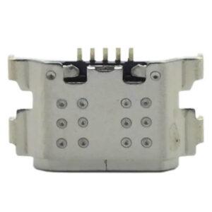 Conector Carga LG k12 X420, peças e componentes para celular