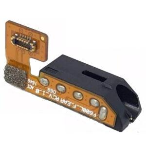 Entrada Fone LG K10, peças e componentes para celular